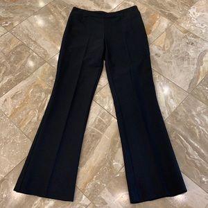 EUC Cache black dress pants